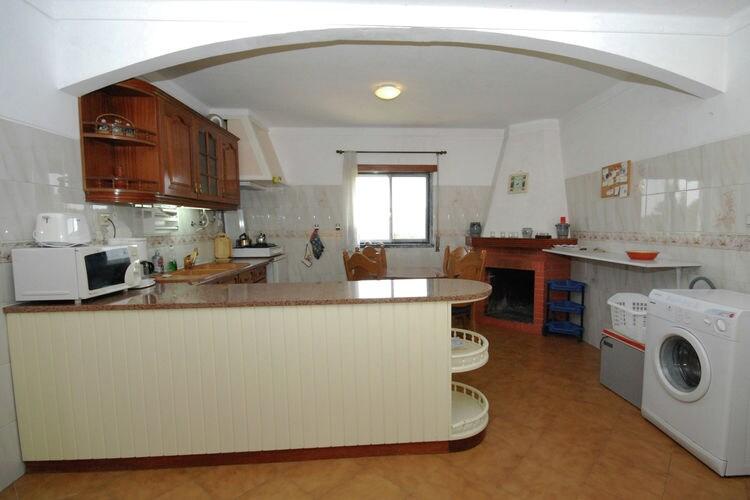 Ferienhaus Casa do Sonho (101207), Beco, Costa Verde (PT), Nord-Portugal, Portugal, Bild 12
