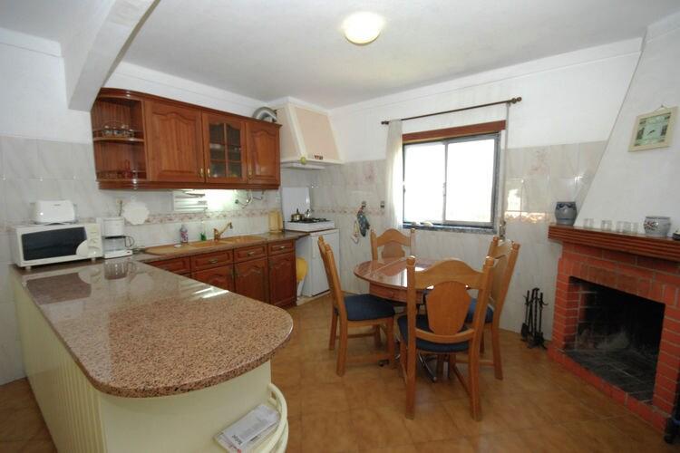 Ferienhaus Casa do Sonho (101207), Beco, Costa Verde (PT), Nord-Portugal, Portugal, Bild 13
