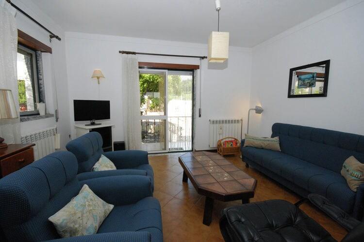 Ferienhaus Casa do Sonho (101207), Beco, Costa Verde (PT), Nord-Portugal, Portugal, Bild 9