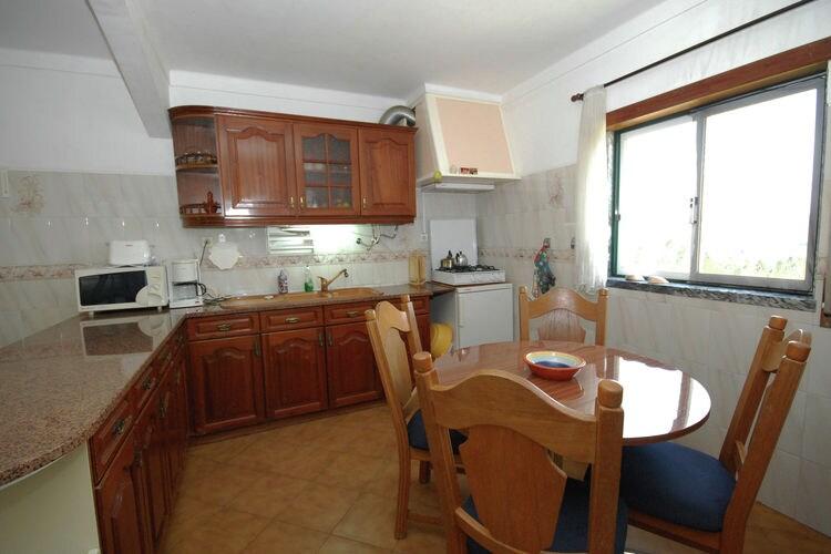 Ferienhaus Casa do Sonho (101207), Beco, Costa Verde (PT), Nord-Portugal, Portugal, Bild 14