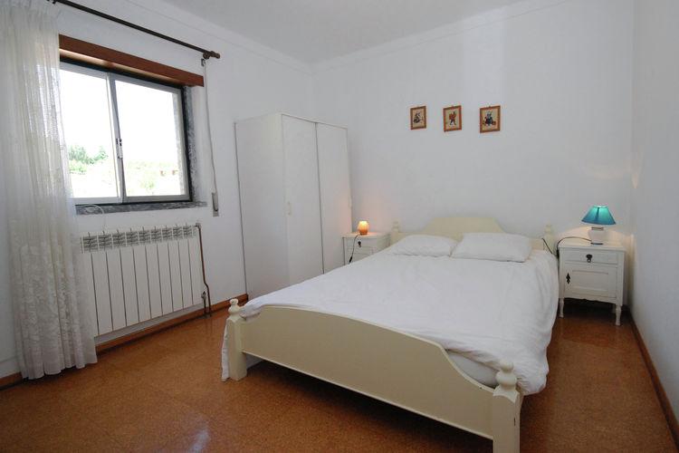Ferienhaus Casa do Sonho (101207), Beco, Costa Verde (PT), Nord-Portugal, Portugal, Bild 15