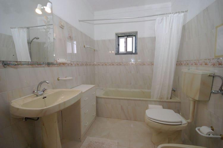 Ferienhaus Casa do Sonho (101207), Beco, Costa Verde (PT), Nord-Portugal, Portugal, Bild 20