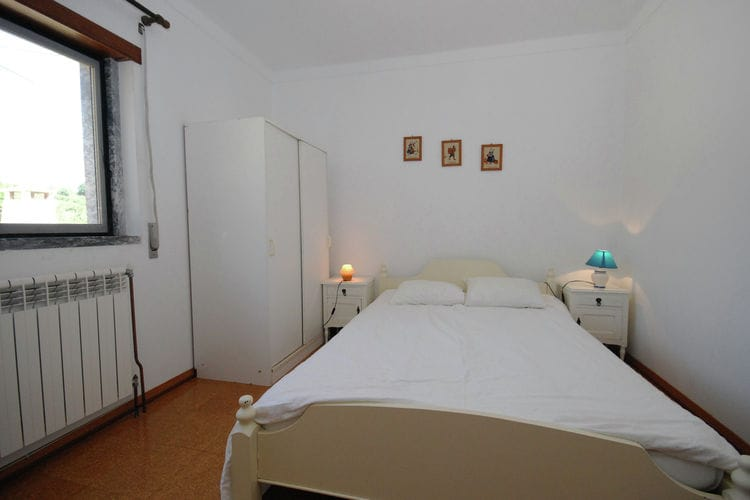 Ferienhaus Casa do Sonho (101207), Beco, Costa Verde (PT), Nord-Portugal, Portugal, Bild 16