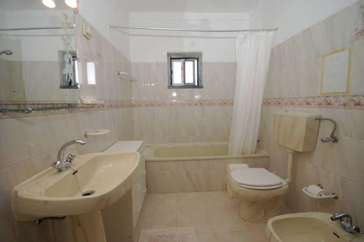 Ferienhaus Casa do Sonho (101207), Beco, Costa Verde (PT), Nord-Portugal, Portugal, Bild 19