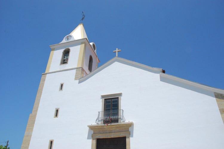 Ferienhaus Casa do Sonho (101207), Beco, Costa Verde (PT), Nord-Portugal, Portugal, Bild 31
