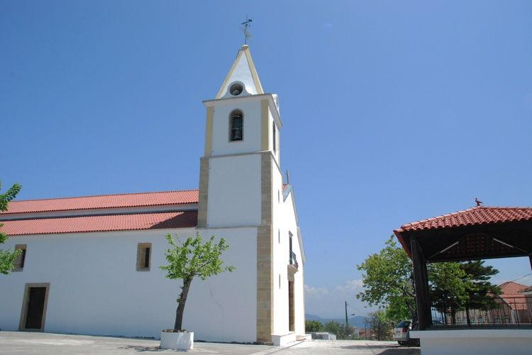 Ferienhaus Casa do Sonho (101207), Beco, Costa Verde (PT), Nord-Portugal, Portugal, Bild 32