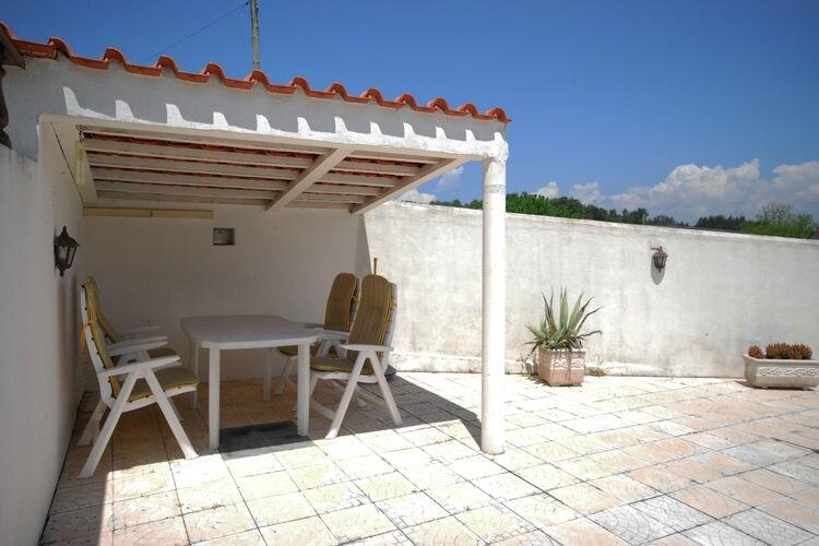 Ferienhaus Casa do Sonho (101207), Beco, Costa Verde (PT), Nord-Portugal, Portugal, Bild 22