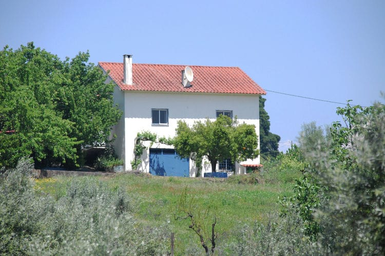 Ferienhaus Casa do Sonho (101207), Beco, Costa Verde (PT), Nord-Portugal, Portugal, Bild 3