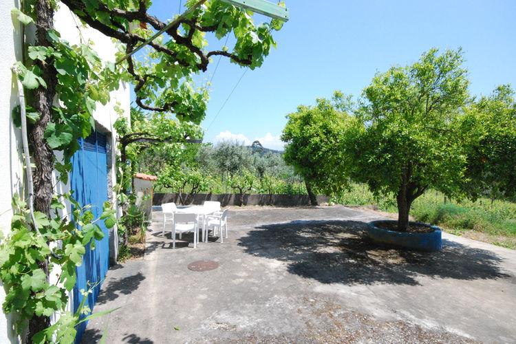 Ferienhaus Casa do Sonho (101207), Beco, Costa Verde (PT), Nord-Portugal, Portugal, Bild 23