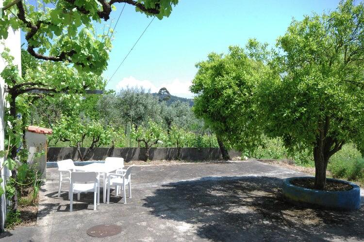 Ferienhaus Casa do Sonho (101207), Beco, Costa Verde (PT), Nord-Portugal, Portugal, Bild 24