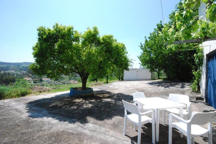 Ferienhaus Casa do Sonho (101207), Beco, Costa Verde (PT), Nord-Portugal, Portugal, Bild 25