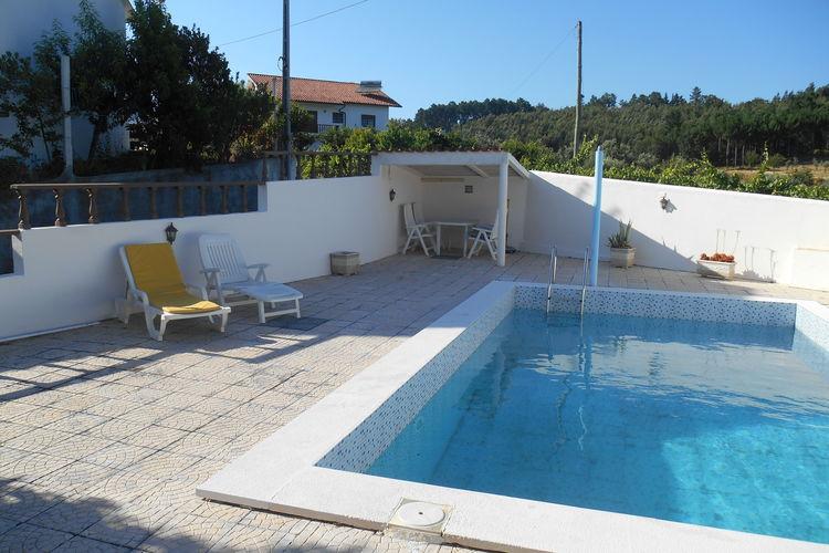 Ferienhaus Casa do Sonho (101207), Beco, Costa Verde (PT), Nord-Portugal, Portugal, Bild 7
