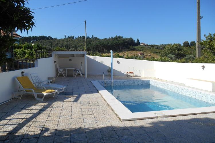 Ferienhaus Casa do Sonho (101207), Beco, Costa Verde (PT), Nord-Portugal, Portugal, Bild 8