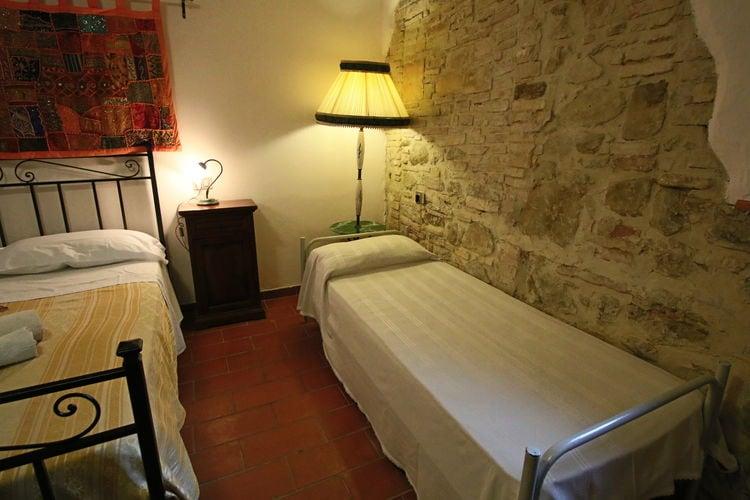 Ferienwohnung Molinella (101436), Bettona, Perugia, Umbrien, Italien, Bild 19
