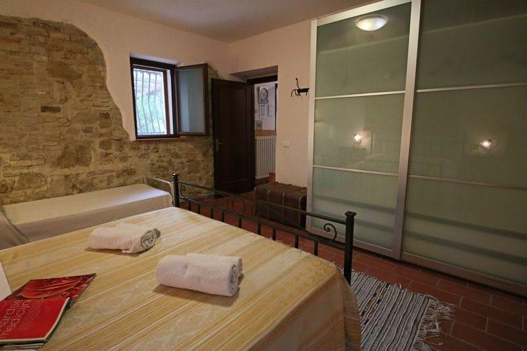 Ferienwohnung Molinella (101436), Bettona, Perugia, Umbrien, Italien, Bild 20