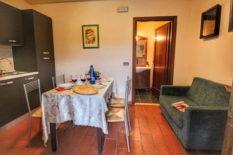 Ferienwohnung Molinella (101436), Bettona, Perugia, Umbrien, Italien, Bild 15