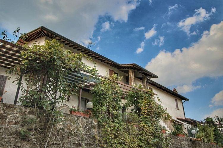 Ferienwohnung Molinella (101436), Bettona, Perugia, Umbrien, Italien, Bild 3