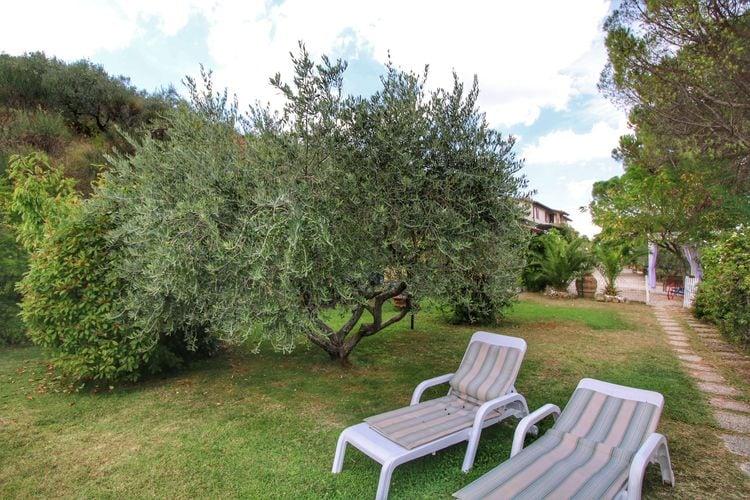 Ferienwohnung Molinella (101436), Bettona, Perugia, Umbrien, Italien, Bild 30