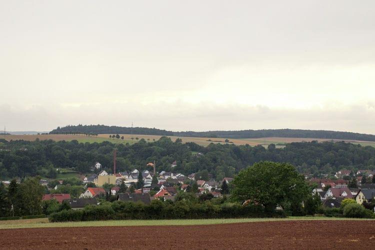 Ferienwohnung Ströhler (254999), Neukirchen (Nordhessen), Nordhessen, Hessen, Deutschland, Bild 24