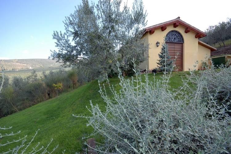 Ferienwohnung Ginestra (101432), Trevi, Perugia, Umbrien, Italien, Bild 31
