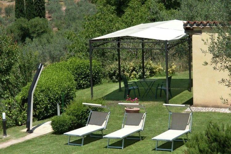 Ferienwohnung Ginestra (101432), Trevi, Perugia, Umbrien, Italien, Bild 30