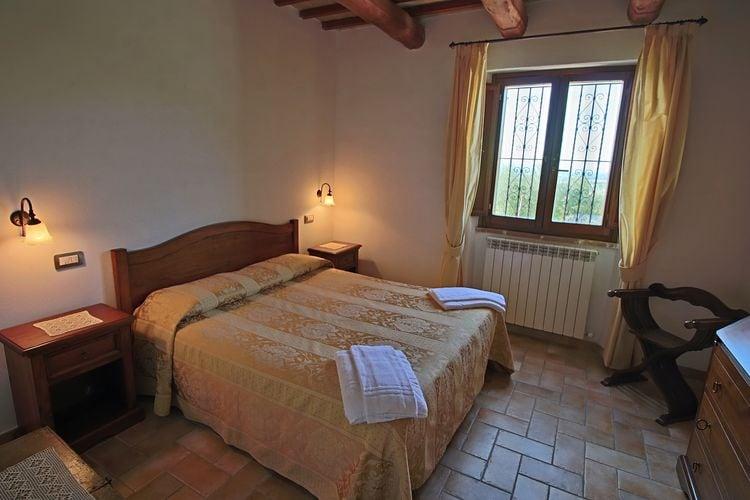 Ferienwohnung Ginestra (101432), Trevi, Perugia, Umbrien, Italien, Bild 21