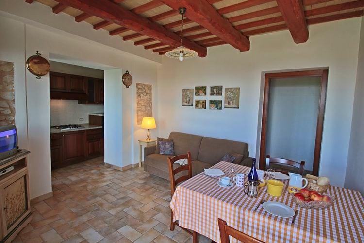 Ferienwohnung Ginestra (101432), Trevi, Perugia, Umbrien, Italien, Bild 15