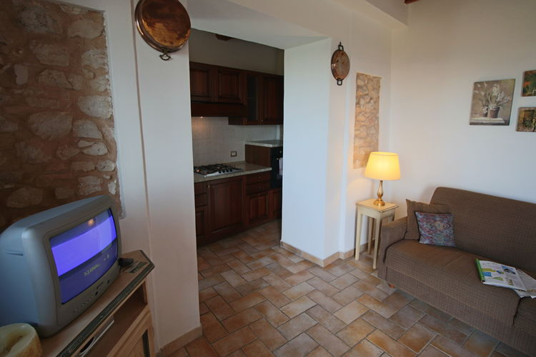 Ferienwohnung Ginestra (101432), Trevi, Perugia, Umbrien, Italien, Bild 13