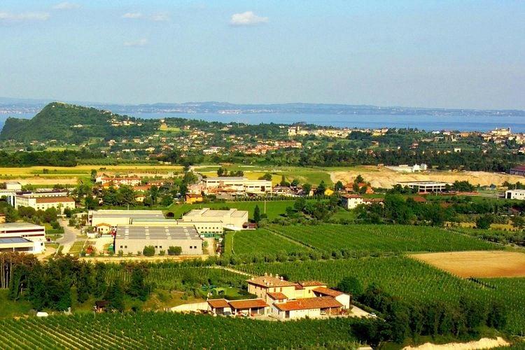 Ferienwohnung Puegnago 4 (101257), Puegnago sul Garda, Gardasee, Lombardei, Italien, Bild 18
