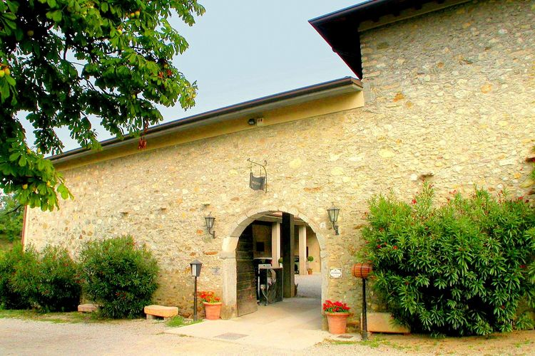 Ferienwohnung Puegnago 4 (101257), Puegnago sul Garda, Gardasee, Lombardei, Italien, Bild 2
