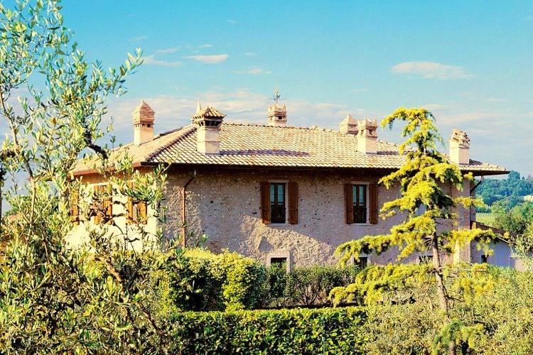 Ferienwohnung Puegnago 4 (101257), Puegnago sul Garda, Gardasee, Lombardei, Italien, Bild 4