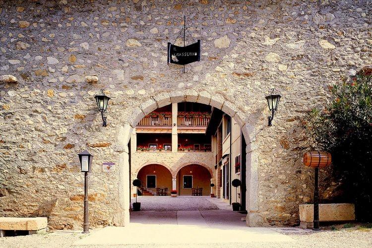 Ferienwohnung Puegnago 4 (101257), Puegnago sul Garda, Gardasee, Lombardei, Italien, Bild 3
