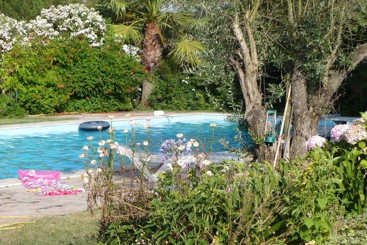 Ferienhaus Casa das Flores (101241), Montemor-o-Novo, , Alentejo, Portugal, Bild 38