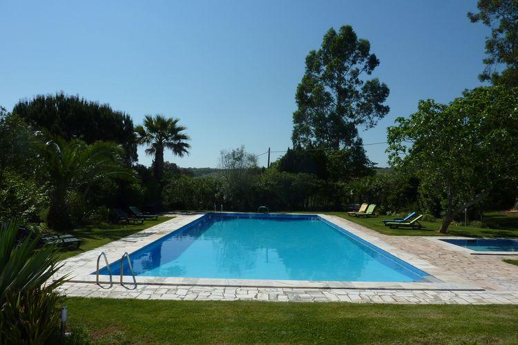 Ferienhaus Casa das Flores (101241), Montemor-o-Novo, , Alentejo, Portugal, Bild 5