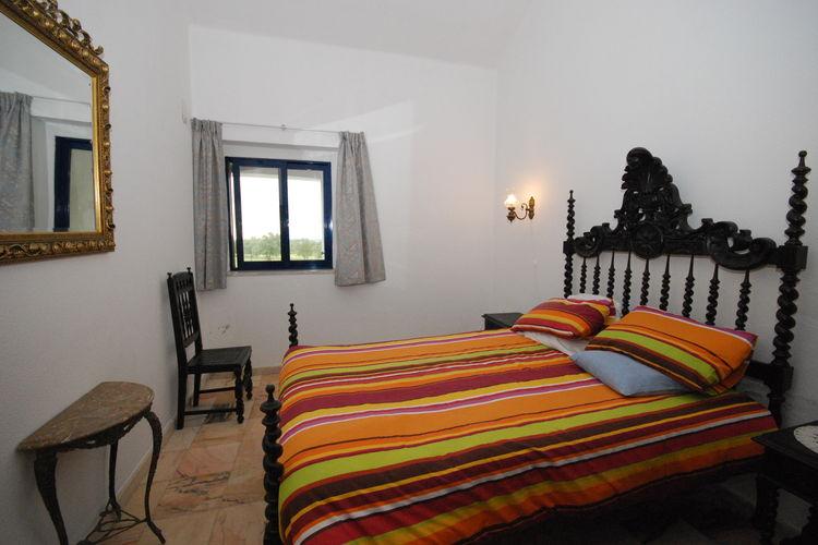 Ferienhaus Casa das Flores (101241), Montemor-o-Novo, , Alentejo, Portugal, Bild 16