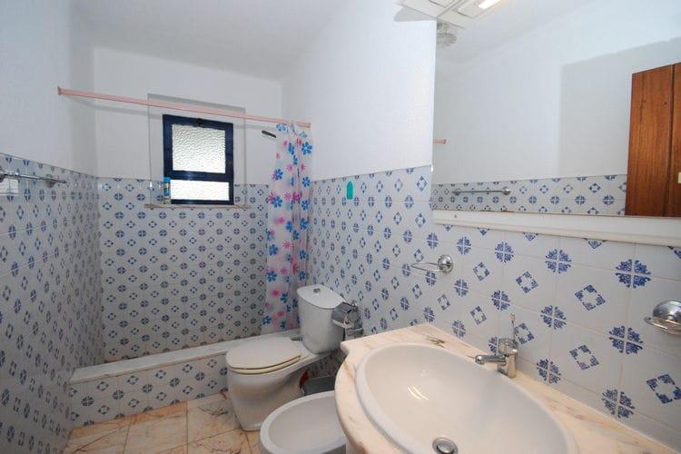 Ferienhaus Casa das Flores (101241), Montemor-o-Novo, , Alentejo, Portugal, Bild 22