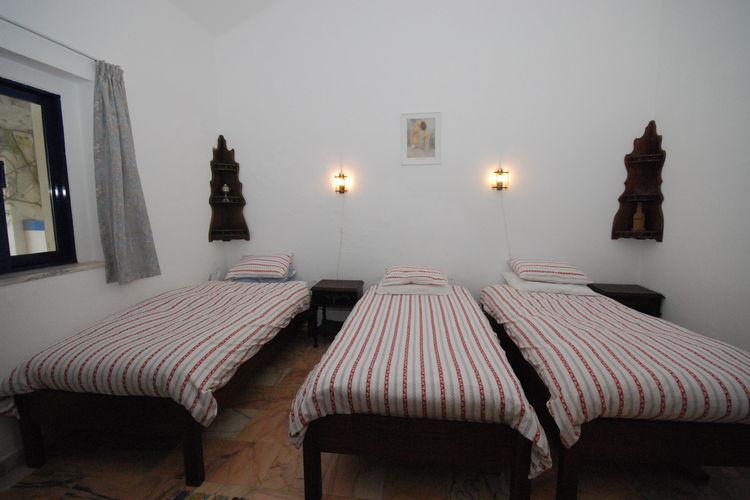 Ferienhaus Casa das Flores (101241), Montemor-o-Novo, , Alentejo, Portugal, Bild 20