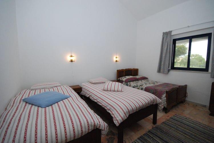 Ferienhaus Casa das Flores (101241), Montemor-o-Novo, , Alentejo, Portugal, Bild 19