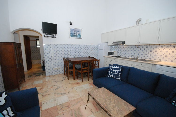 Ferienhaus Casa das Flores (101241), Montemor-o-Novo, , Alentejo, Portugal, Bild 11