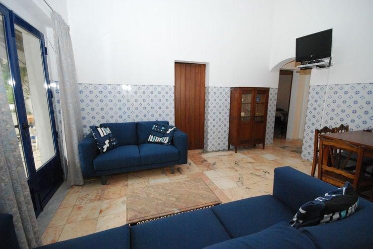 Ferienhaus Casa das Flores (101241), Montemor-o-Novo, , Alentejo, Portugal, Bild 12