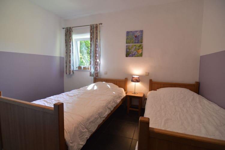 Ferienhaus La Ferme d'Amel (254267), Amel, Lüttich, Wallonien, Belgien, Bild 10