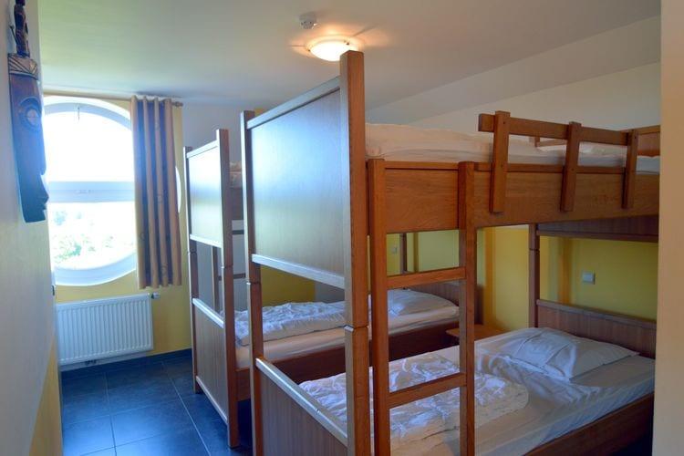 Ferienhaus La Ferme d'Amel (254267), Amel, Lüttich, Wallonien, Belgien, Bild 12