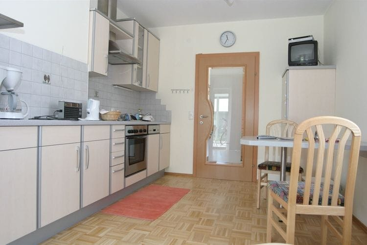 Ref: AT-9141-08 2 Bedrooms Price