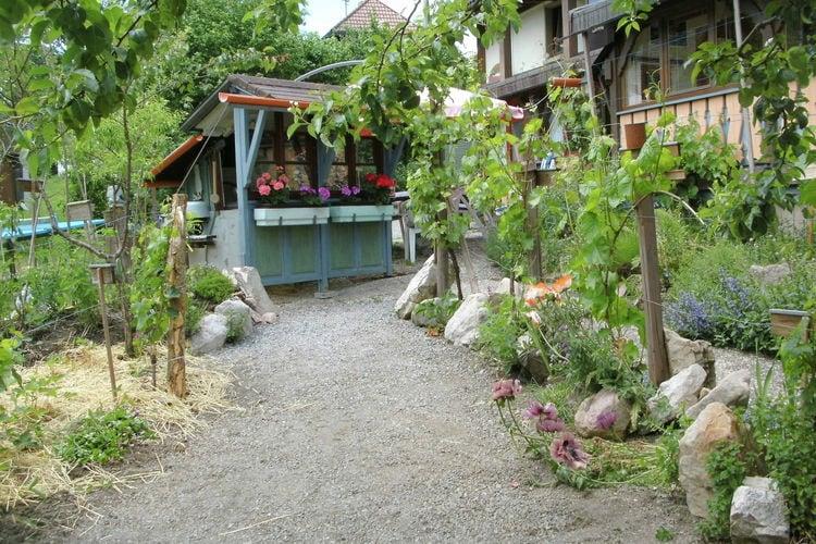 Ferienwohnung Wannenhof (255402), Bernau, Schwarzwald, Baden-Württemberg, Deutschland, Bild 30
