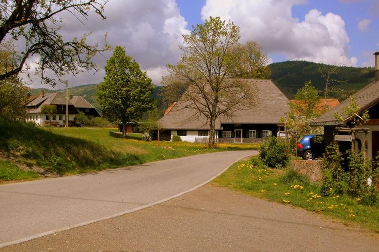 Ferienwohnung Wannenhof (255402), Bernau, Schwarzwald, Baden-Württemberg, Deutschland, Bild 37