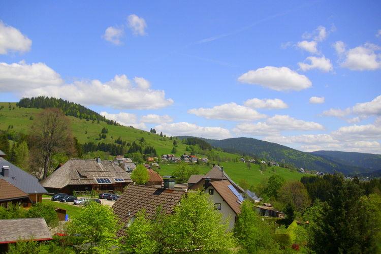 Ferienwohnung Wannenhof (255402), Bernau, Schwarzwald, Baden-Württemberg, Deutschland, Bild 33