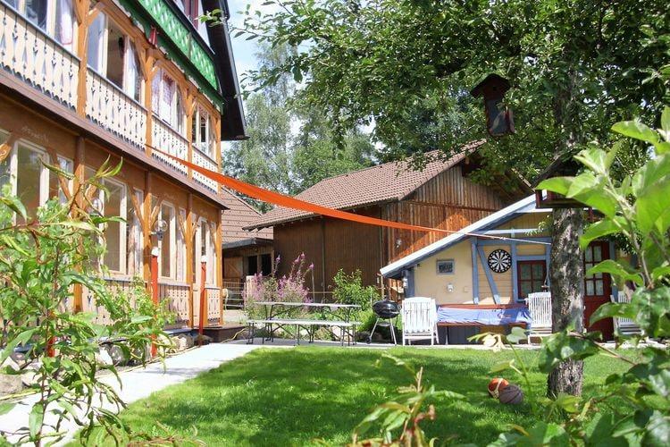 Ferienwohnung Wannenhof (255402), Bernau, Schwarzwald, Baden-Württemberg, Deutschland, Bild 29