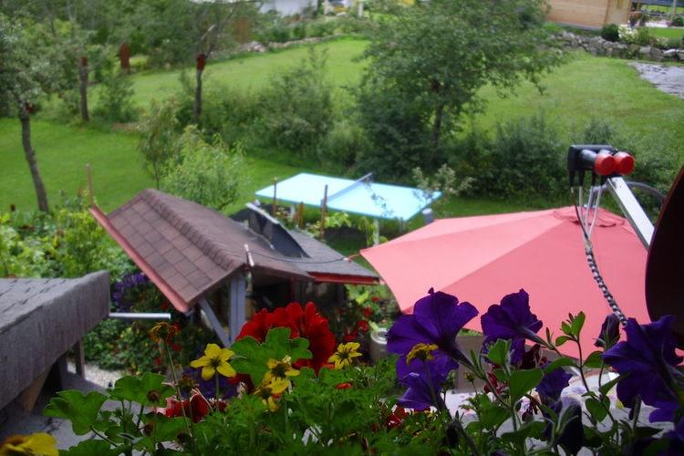 Ferienwohnung Wannenhof (255402), Bernau, Schwarzwald, Baden-Württemberg, Deutschland, Bild 28