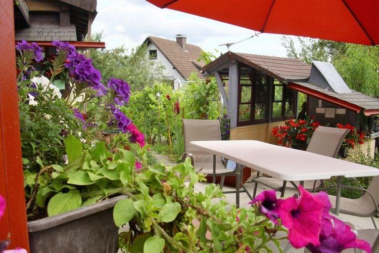 Ferienwohnung Wannenhof (255402), Bernau, Schwarzwald, Baden-Württemberg, Deutschland, Bild 23