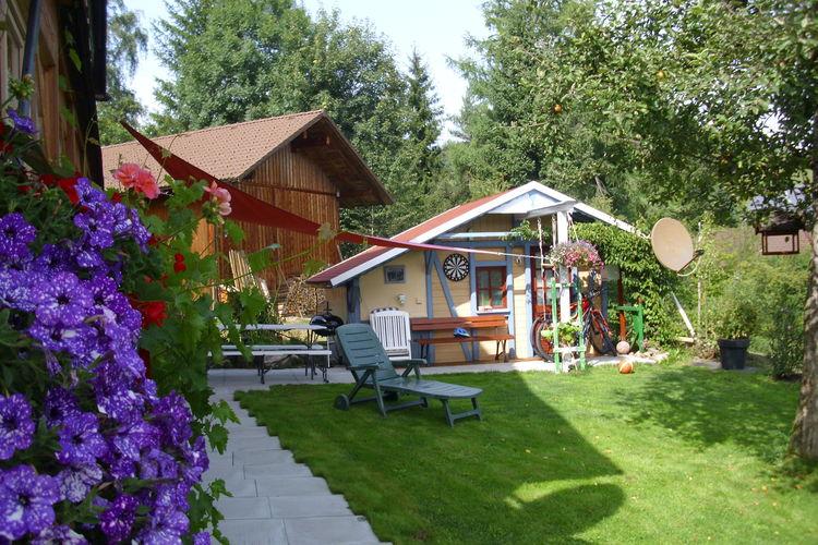 Ferienwohnung Wannenhof (255402), Bernau, Schwarzwald, Baden-Württemberg, Deutschland, Bild 27